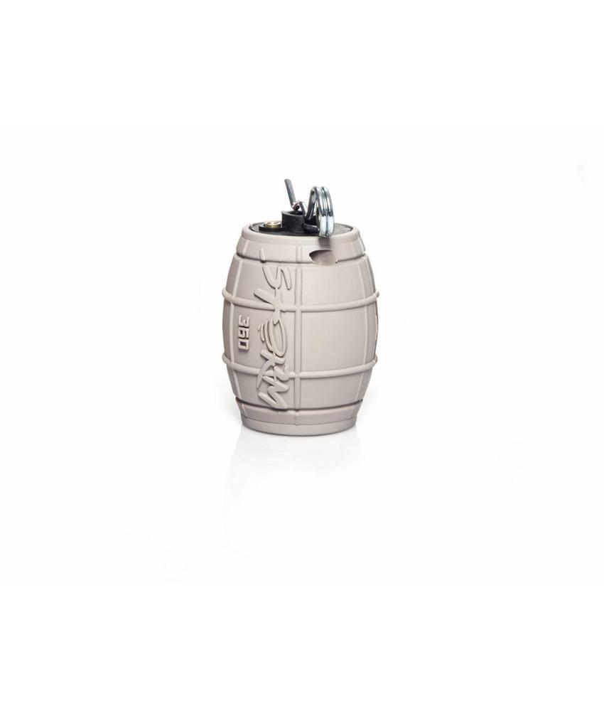 ASG Storm Grenade 360 (Grey)