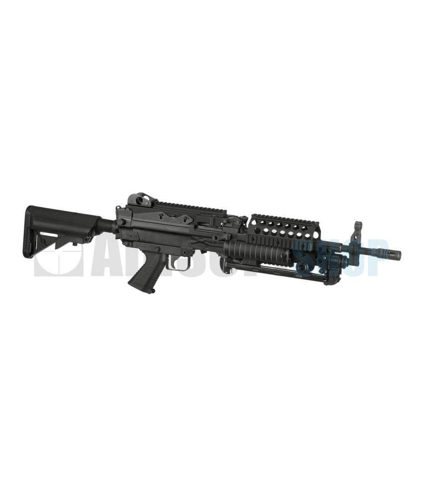 Classic Army Mk46 SPW