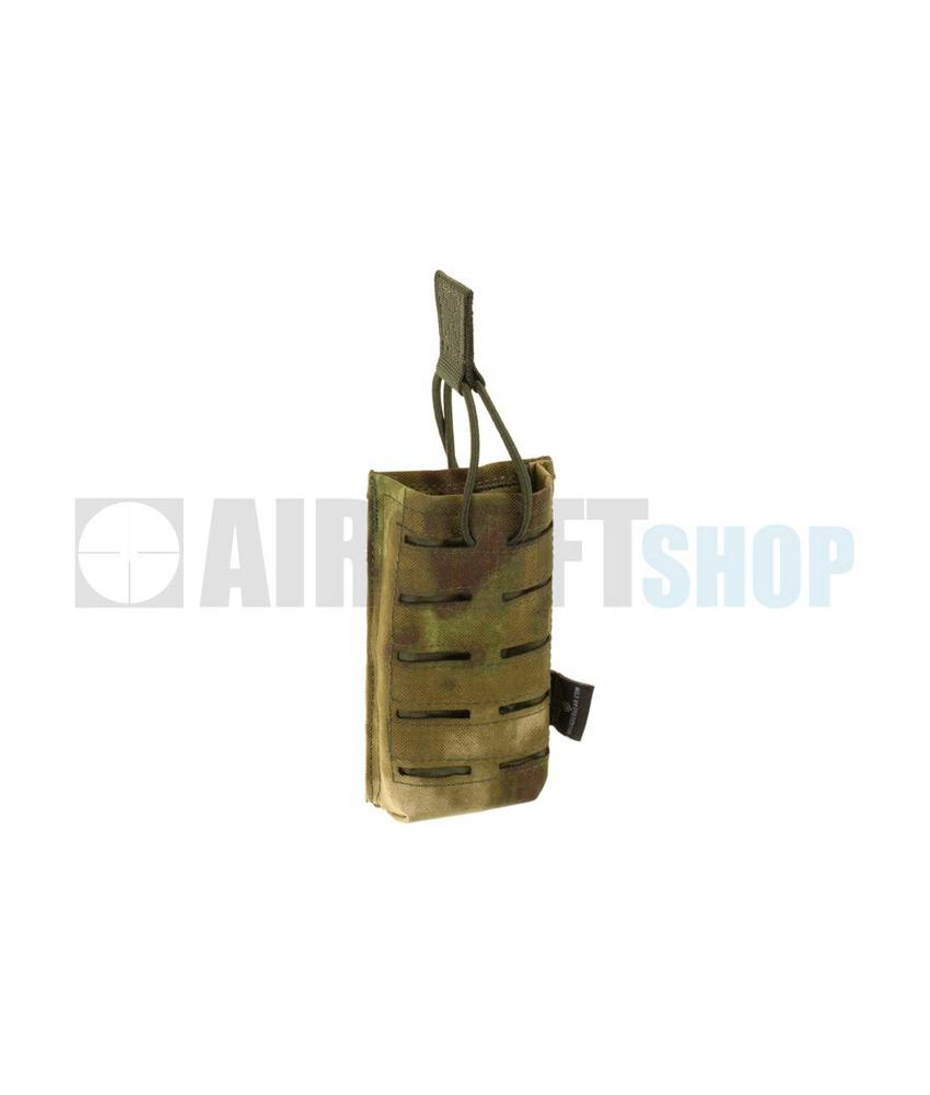 Invader Gear 5.56 Single Direct Action Gen II Mag Pouch (Everglade)