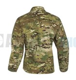 Claw Gear Raider Mk.IV Field Shirt (Multicam)