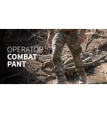 Claw Gear Operator Combat Pants (Multicam)