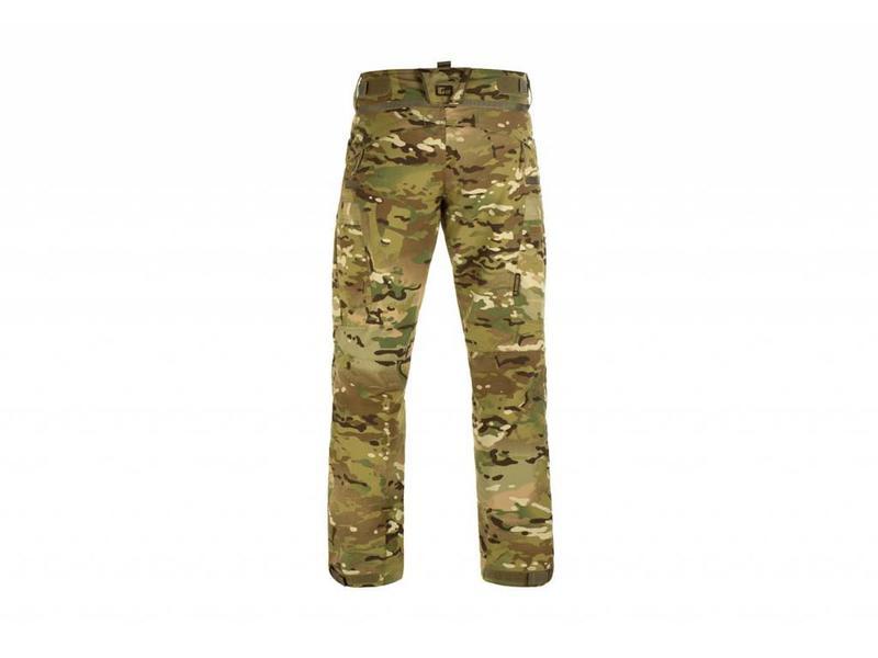 Claw Gear Operator Combat Pants (Multicam)