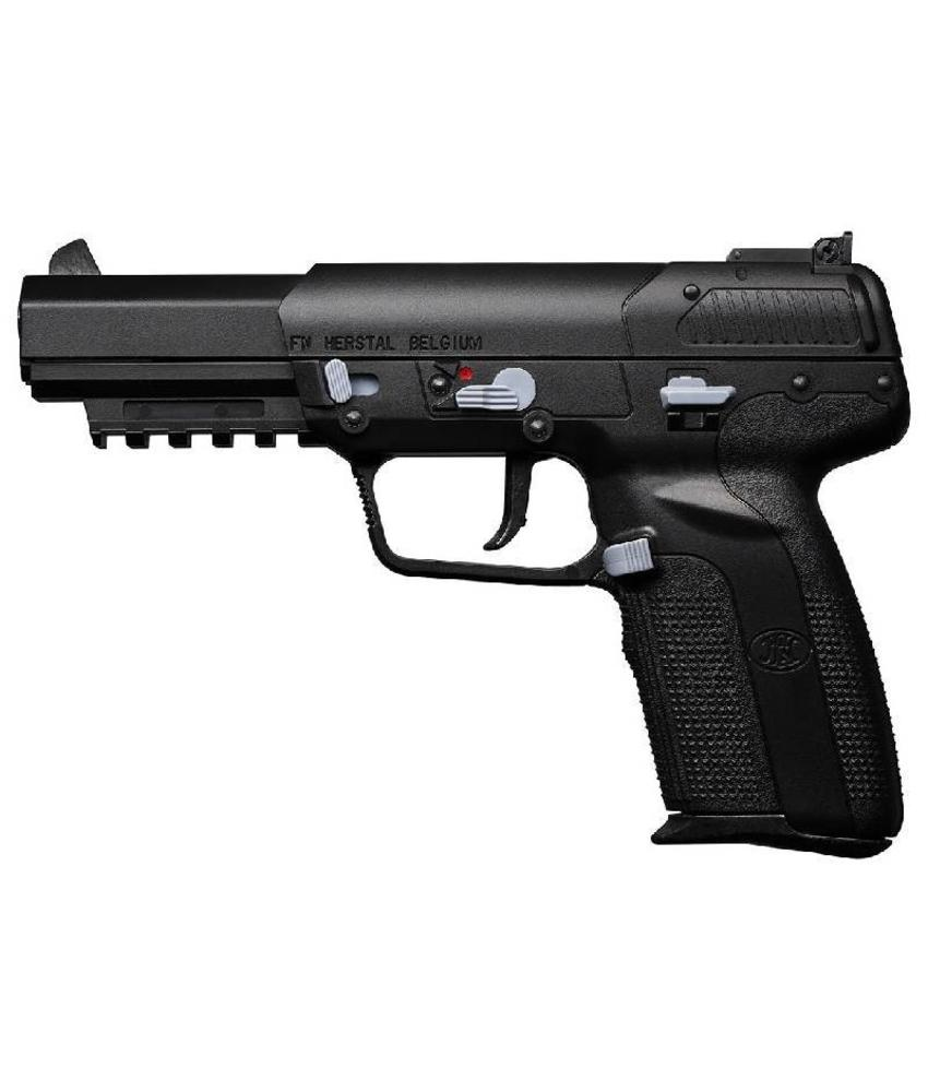 Cybergun FN Five Seven 5-7 CO2