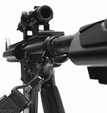 Laylax F-Factory NEXT-GEN Sling Buffer Plate (M4/HK416)