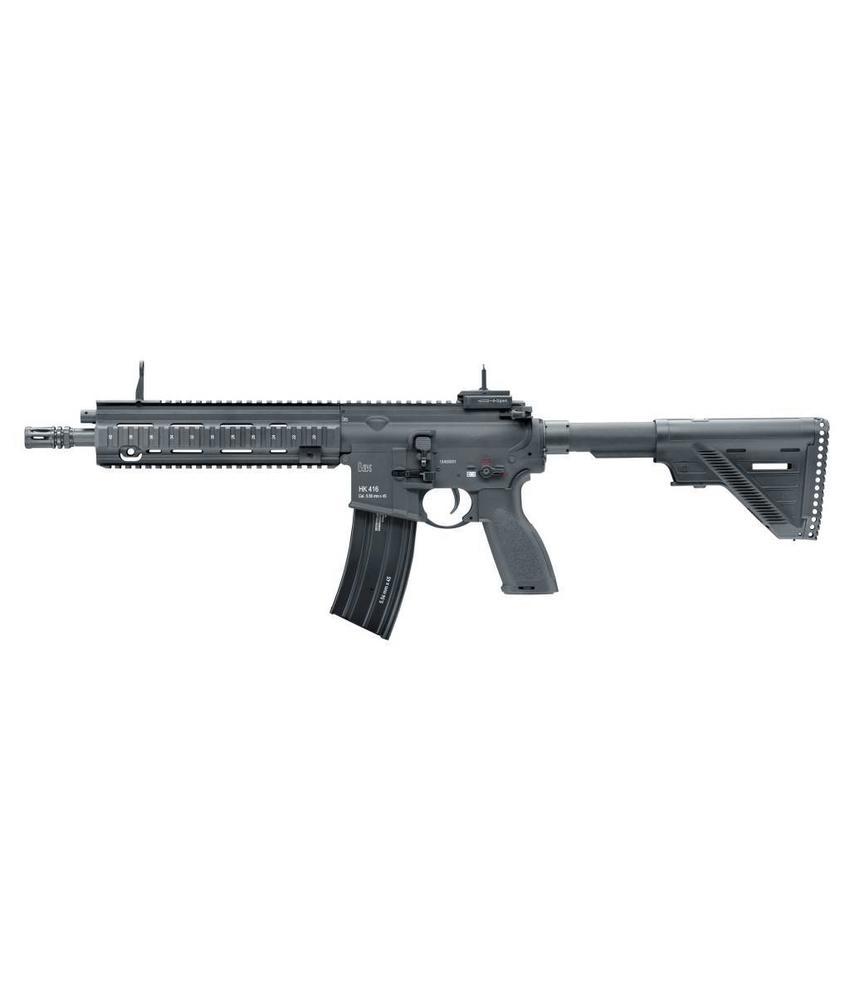 VFC HK416D A5 Mosfet Version