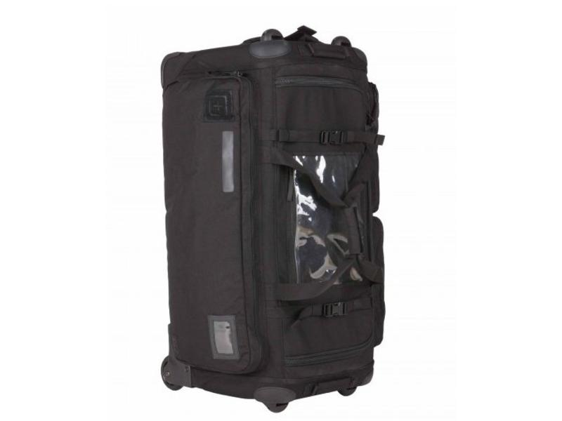 5.11 Tactical SOMS 2.0 (Double Tap)