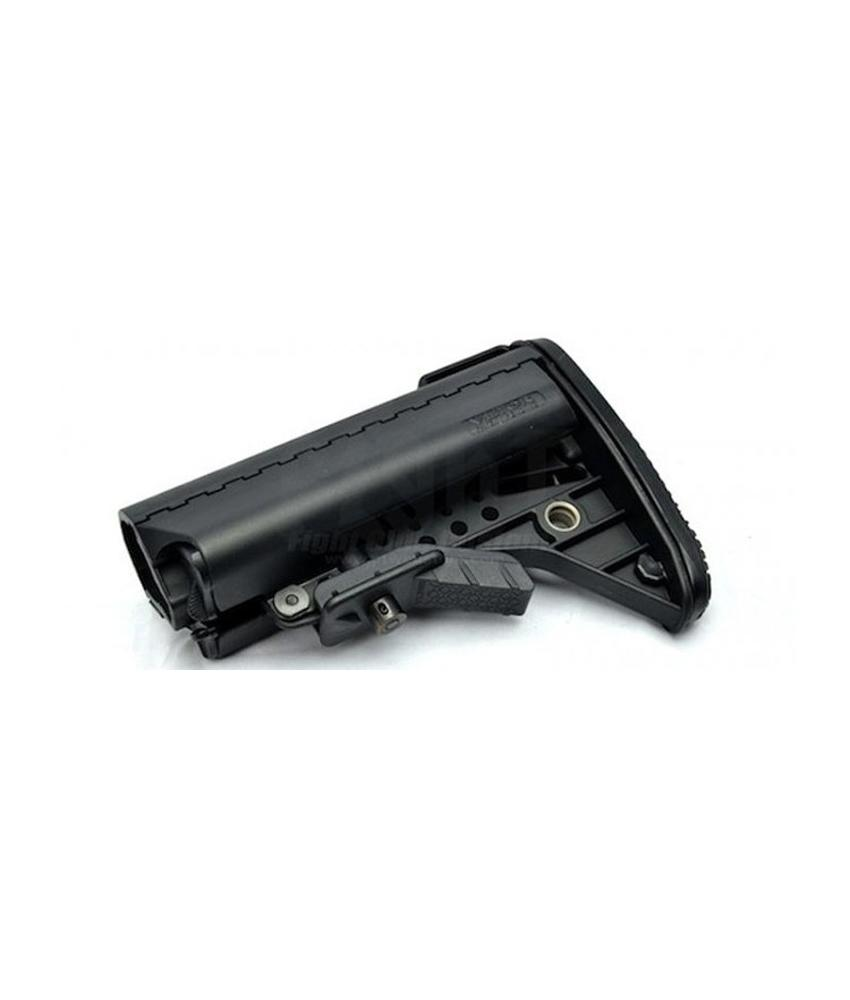 FCC PTW iMOD Butt Stock (Dark Earth)