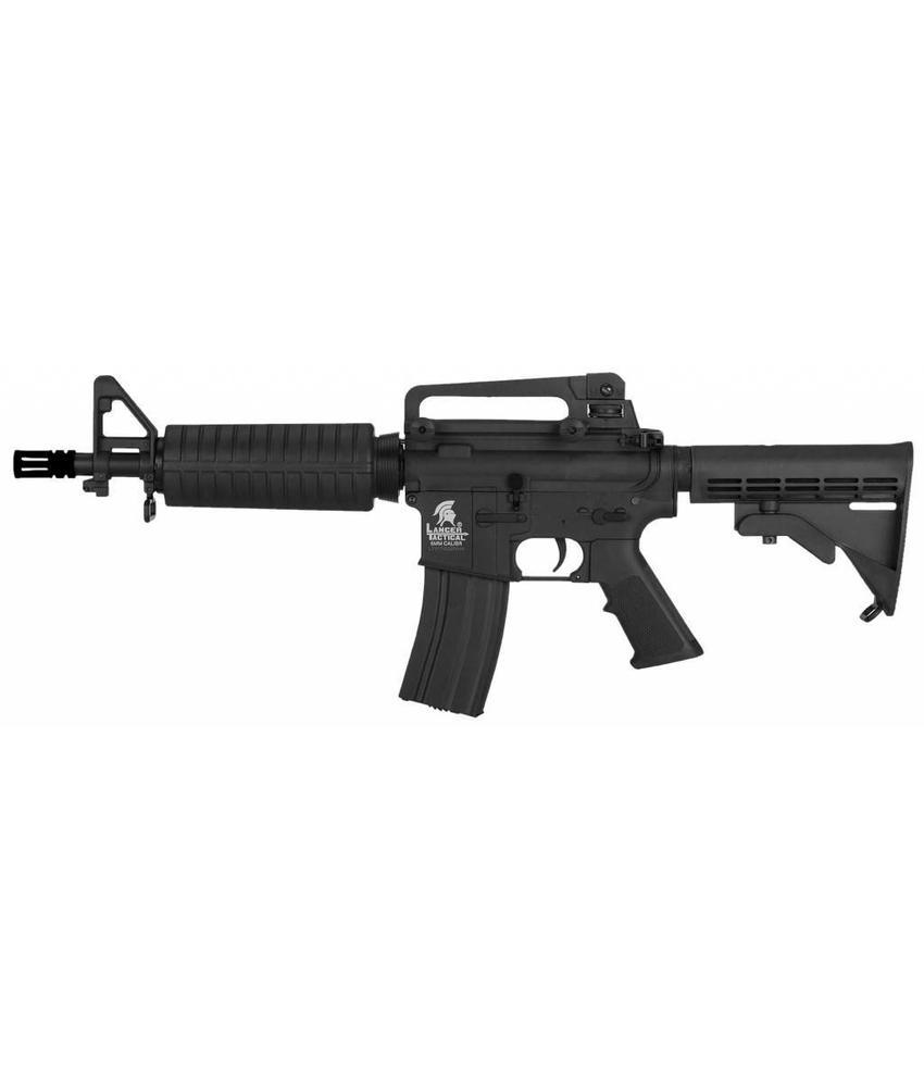 Lancer Tactical LT-01 G2 M933 Commando