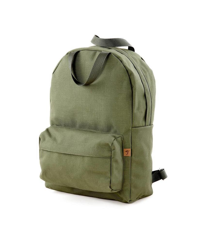 Savotta Day Backpack 202 (Olive)