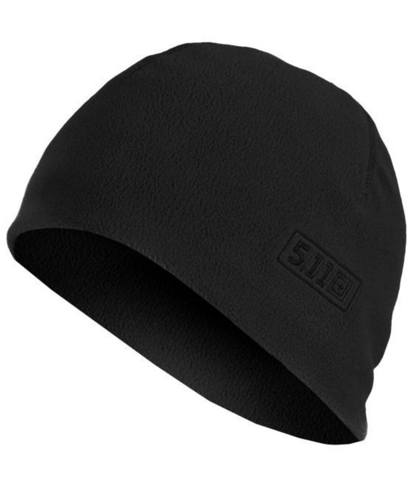 5.11 Tactical Watch Cap (Black)