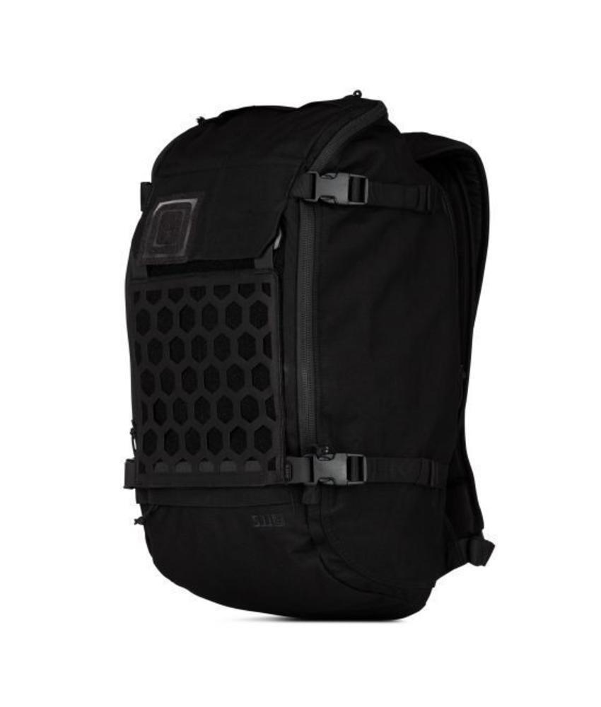 5.11 Tactical AMP24 32L Backpack (Black)