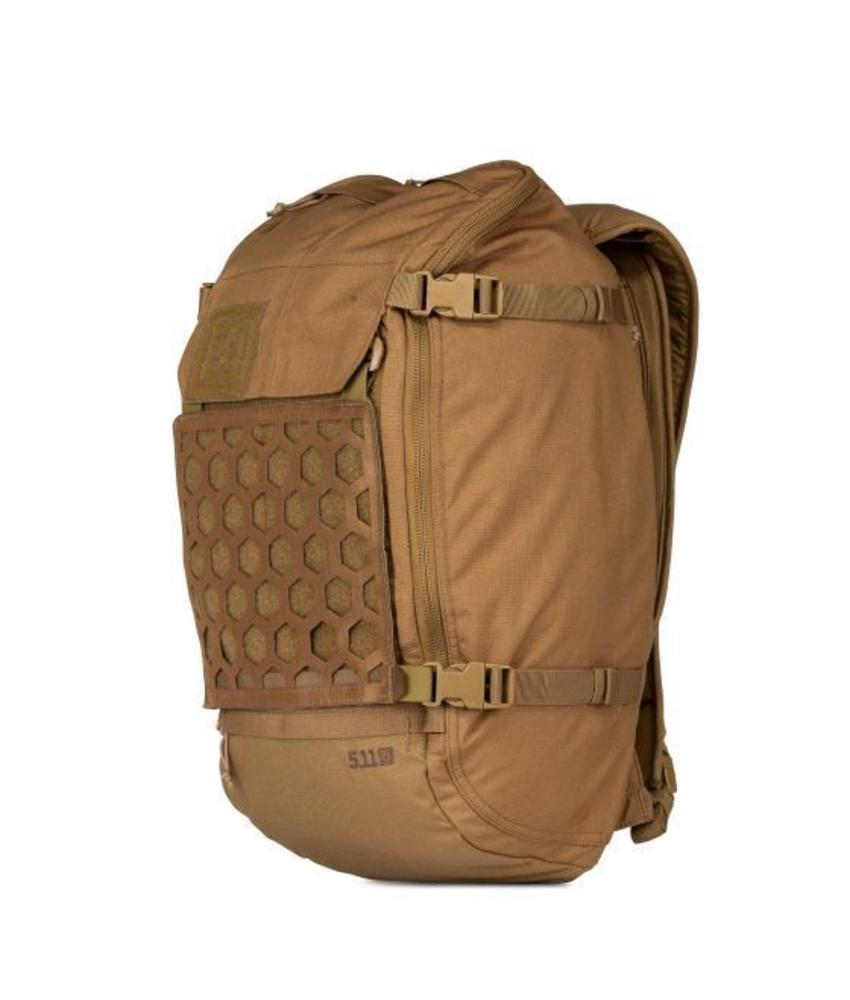 5.11 Tactical AMP24 32L Backpack (Kangaroo)