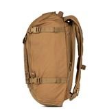 5.11 Tactical AMP24 32L Backpack (Kangaroo)