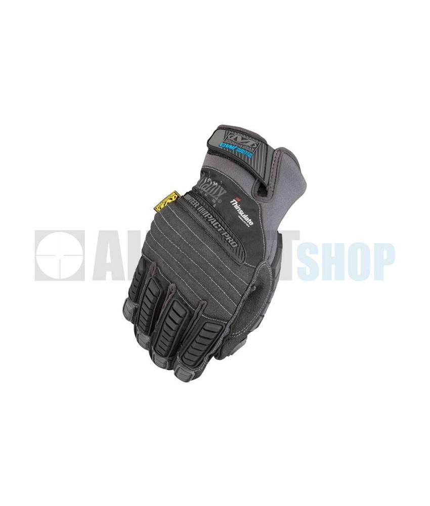 Mechanix Winter Impact Pro