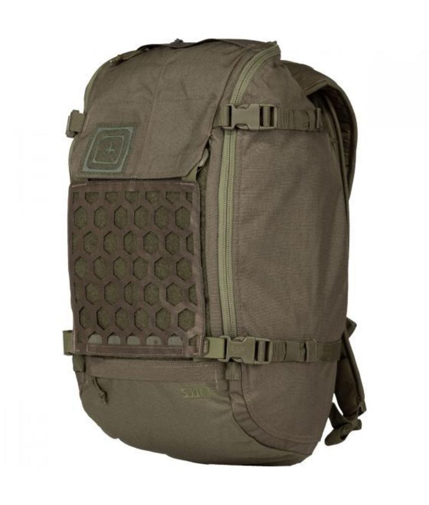 5.11 Tactical AMP24 32L Backpack (Ranger Green)