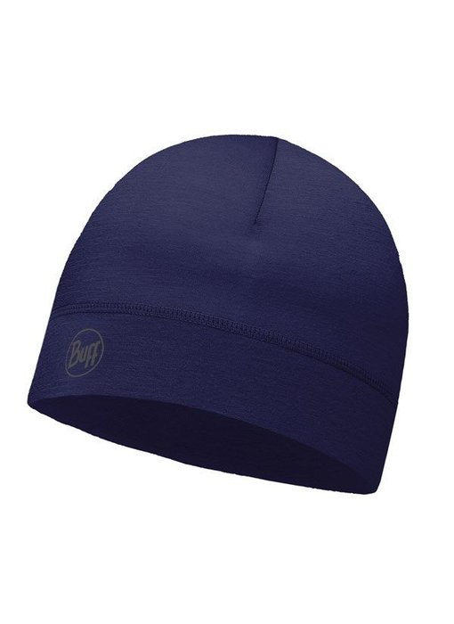 Buff Microfiber 1 Layer Hat Helix Medieval Blue Muts