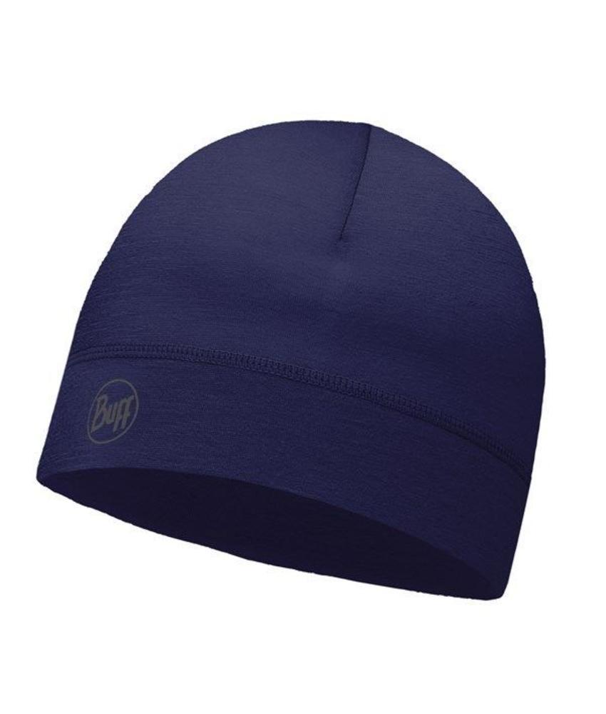 Buff Microfiber 1 Layer Hat Helix Medieval Blue Muts