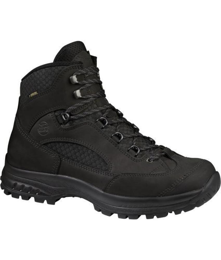 Hanwag Banks II GTX (Black)