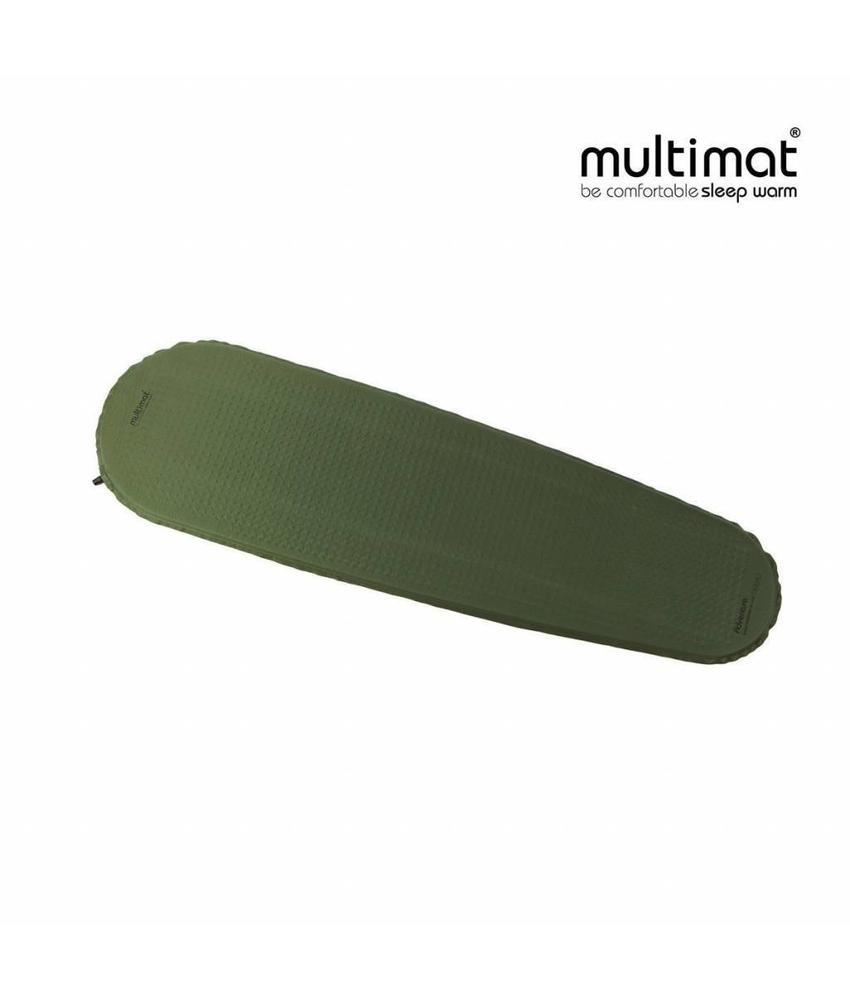 Multimat Adventure 38 L Sleeping Mat