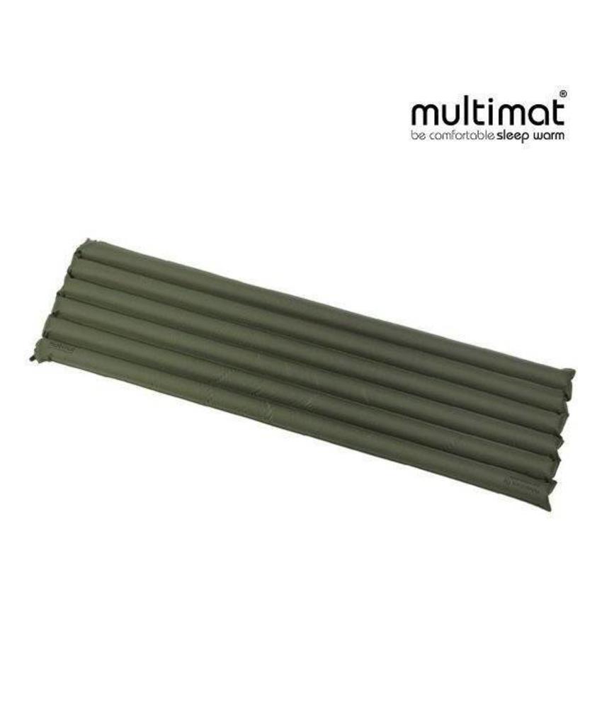 Multimat Superlite Air Sleeping Mat