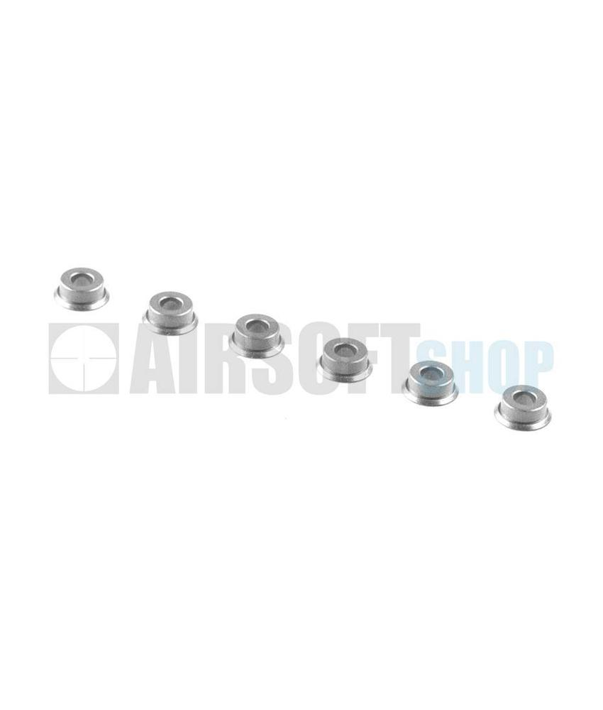 Prometheus 6mm Metal Sintered Bearing