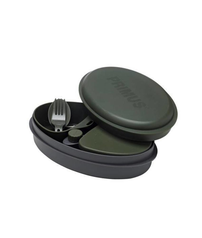 Primus Meal Set Olive Green