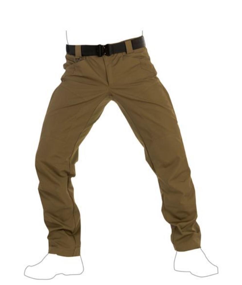 UF PRO P-40 Urban Pants (Kangaroo)