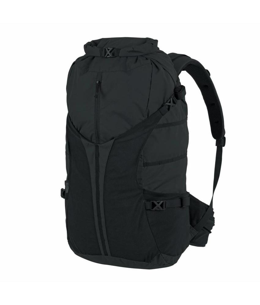 Helikon Summit Backpack (Black)