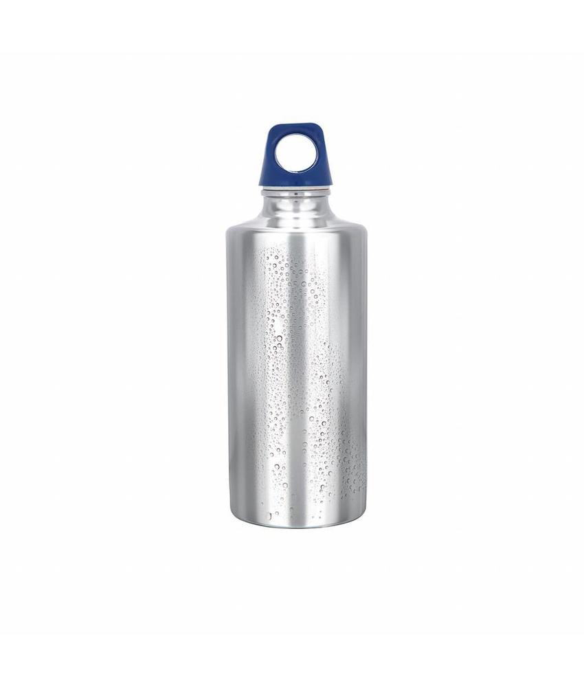 Tatonka Stainless Bottle 1000