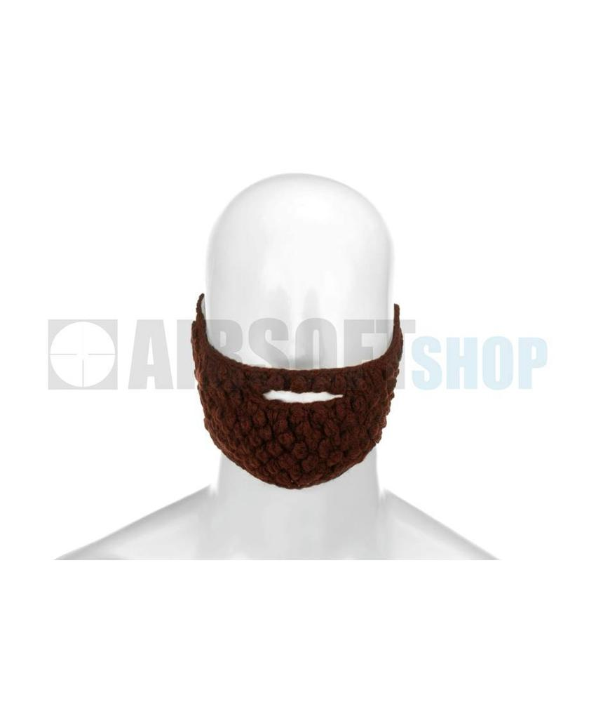 Invader Gear Dummy Tactical Beard