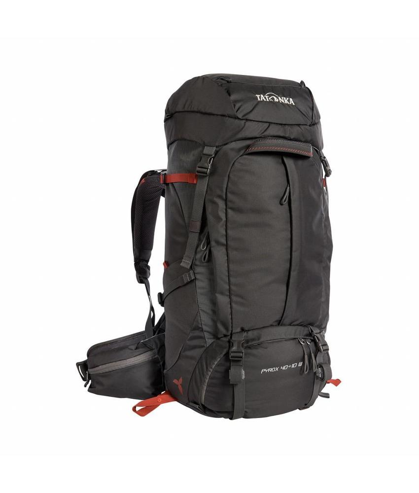 Tatonka Pyrox 40+10 Women Backpack (Titan Grey)