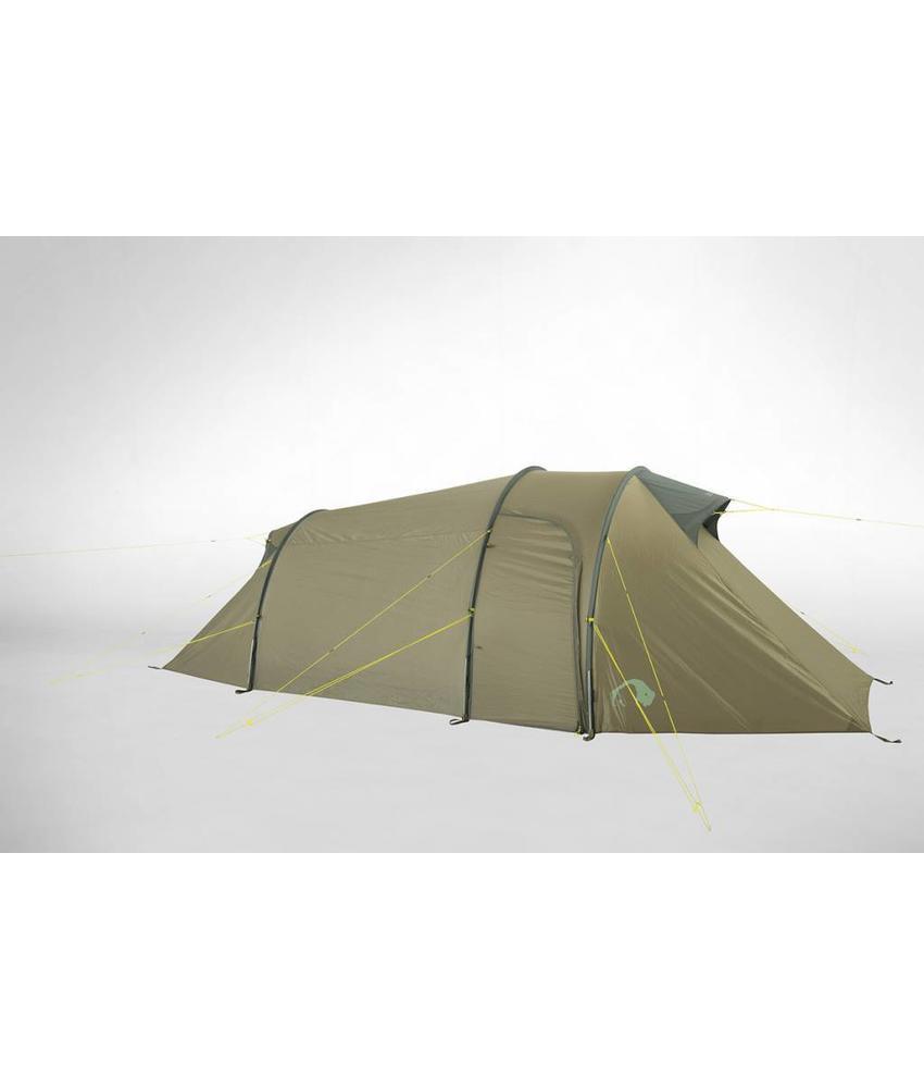Tatonka Grönland 2 Tent (Cocoon)