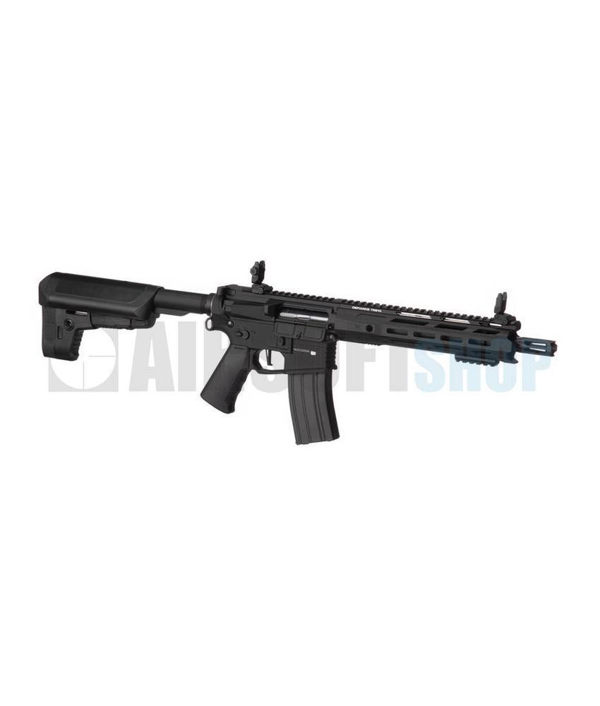 Krytac Trident Mk2 CRB-M (Black)