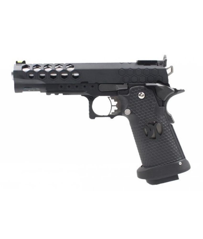 Armorer Works HX2502 (Black)