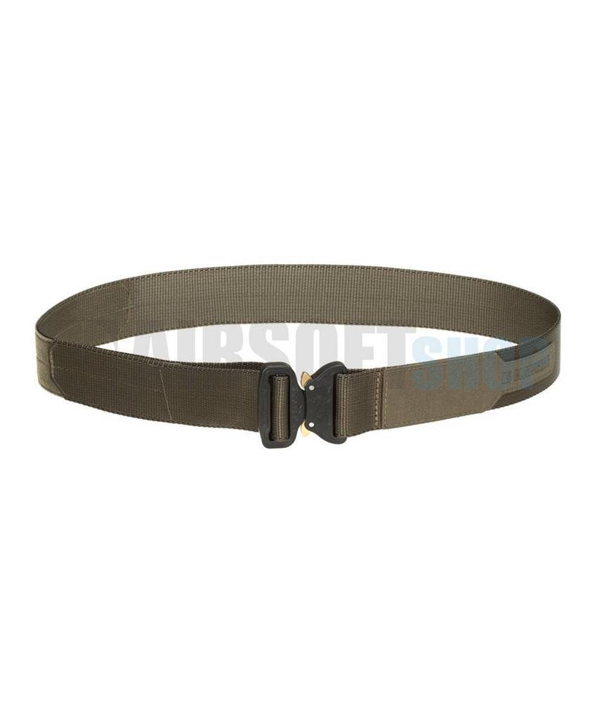Claw Gear Level 1-B Belt (RAL 7013)