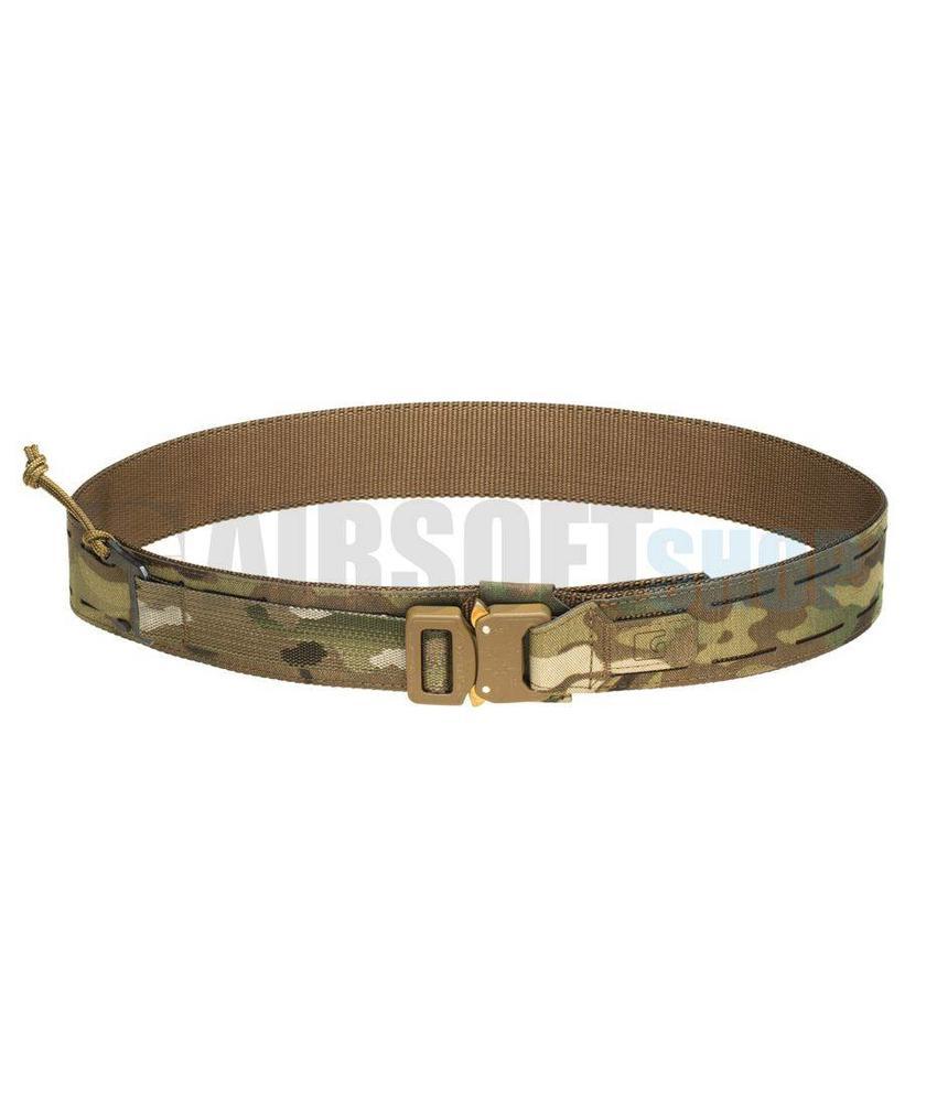 Claw Gear KD One Belt (RAL 7013)