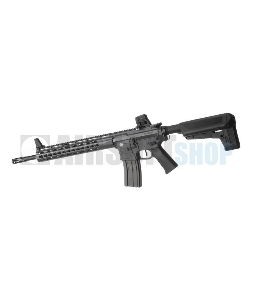 Krytac Trident Mk2 SPR/PDW Bundle (Grey)