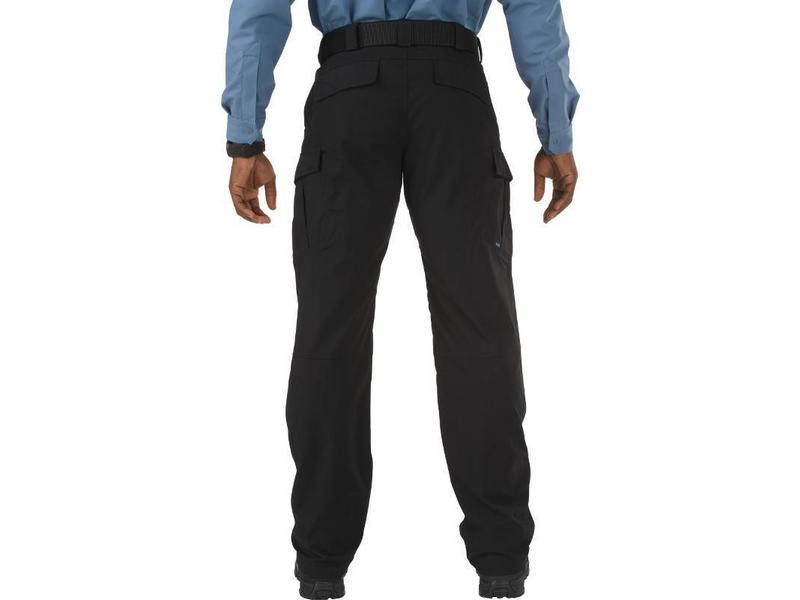 5.11 Tactical Stryke Pants (Black)