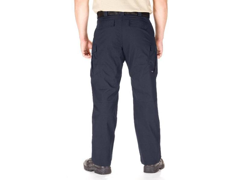 5.11 Tactical Stryke Pants (Black)