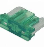 JeffTron Low profile fuse - 30A