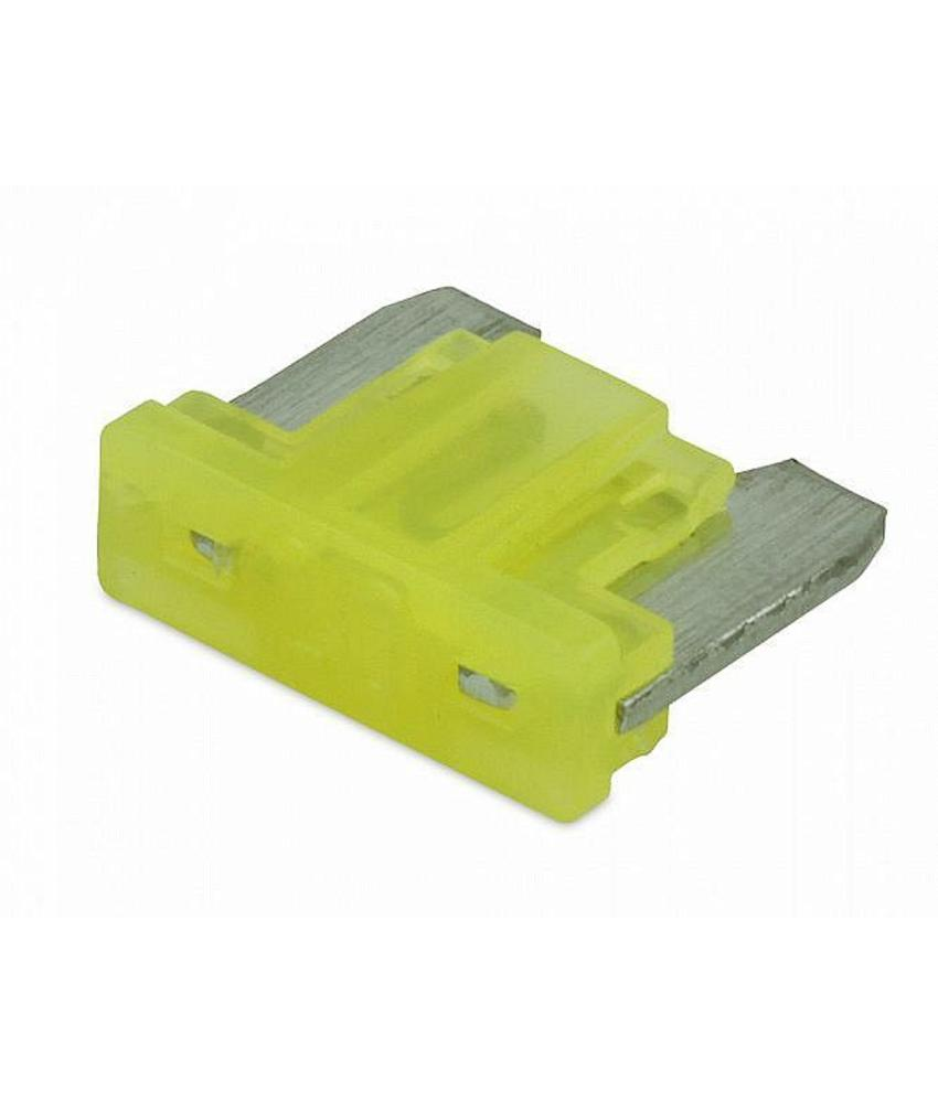 JeffTron Low profile fuse - 20A