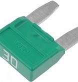 JeffTron Mini fuse - 30A