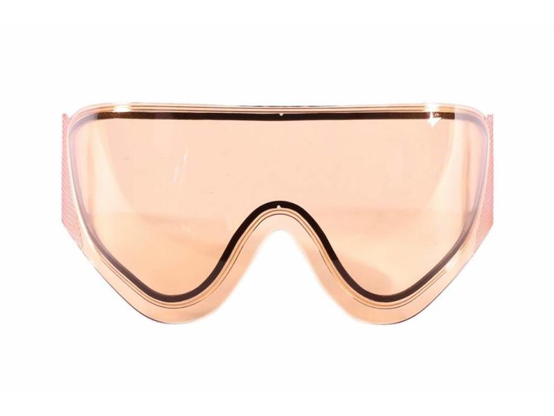 WARQ Replacement Thermal Lens (Tan)