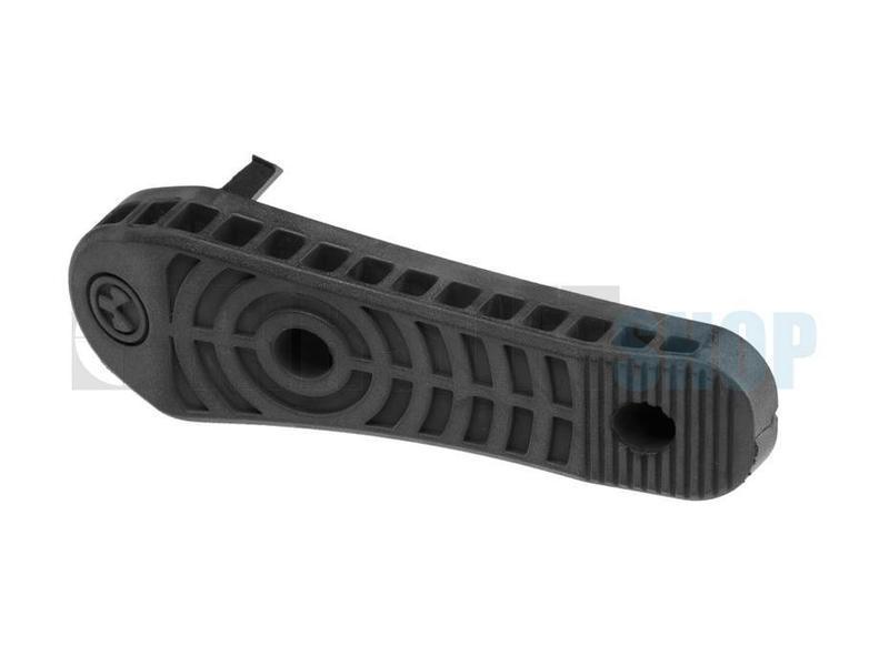 Magpul Enhanced Rubber Buttpad