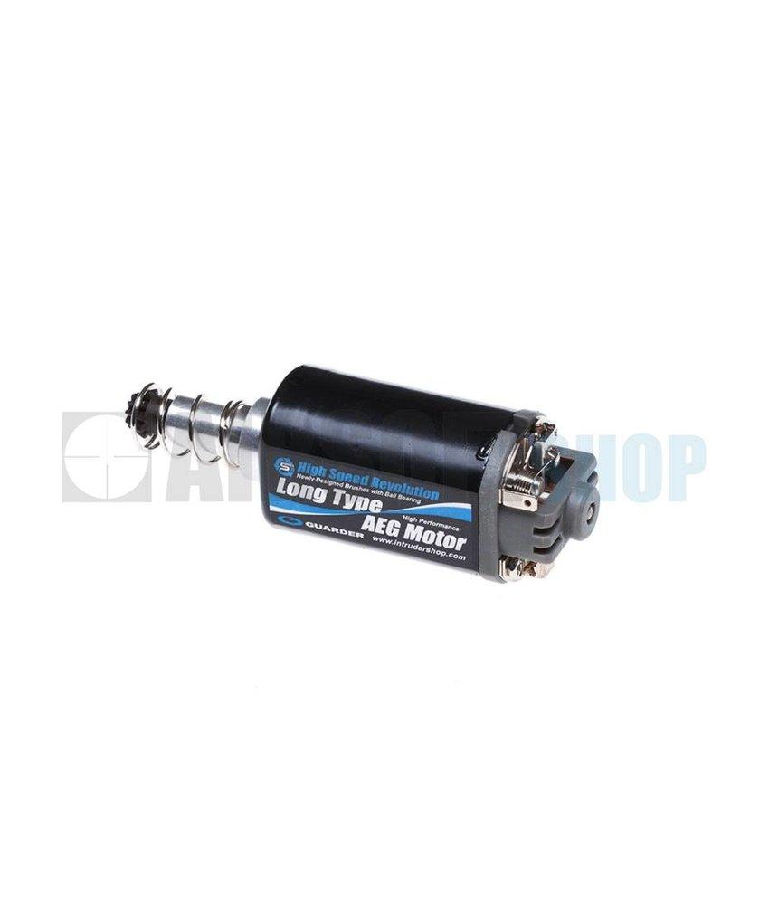 Guarder High Speed Revolution Motor (Long)