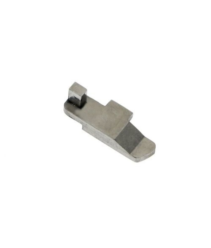 COWCOW Technology Hi-Capa IP2 Firing Pin Lock