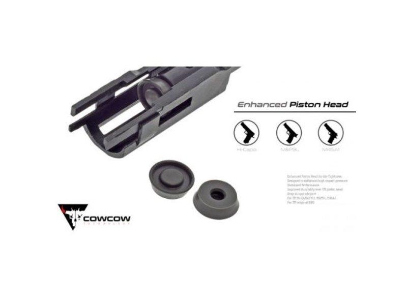 COWCOW Technology Hi-Capa Enhanced Piston Head