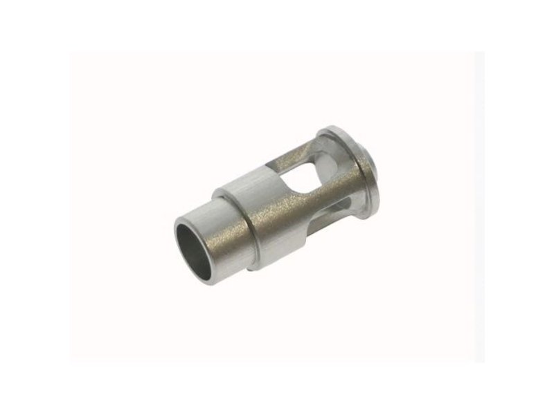COWCOW Technology Hi-Capa High Flow Nozzle Valve with Valve Spring