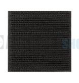 Claw Gear K9 IR Patch (Multicam)