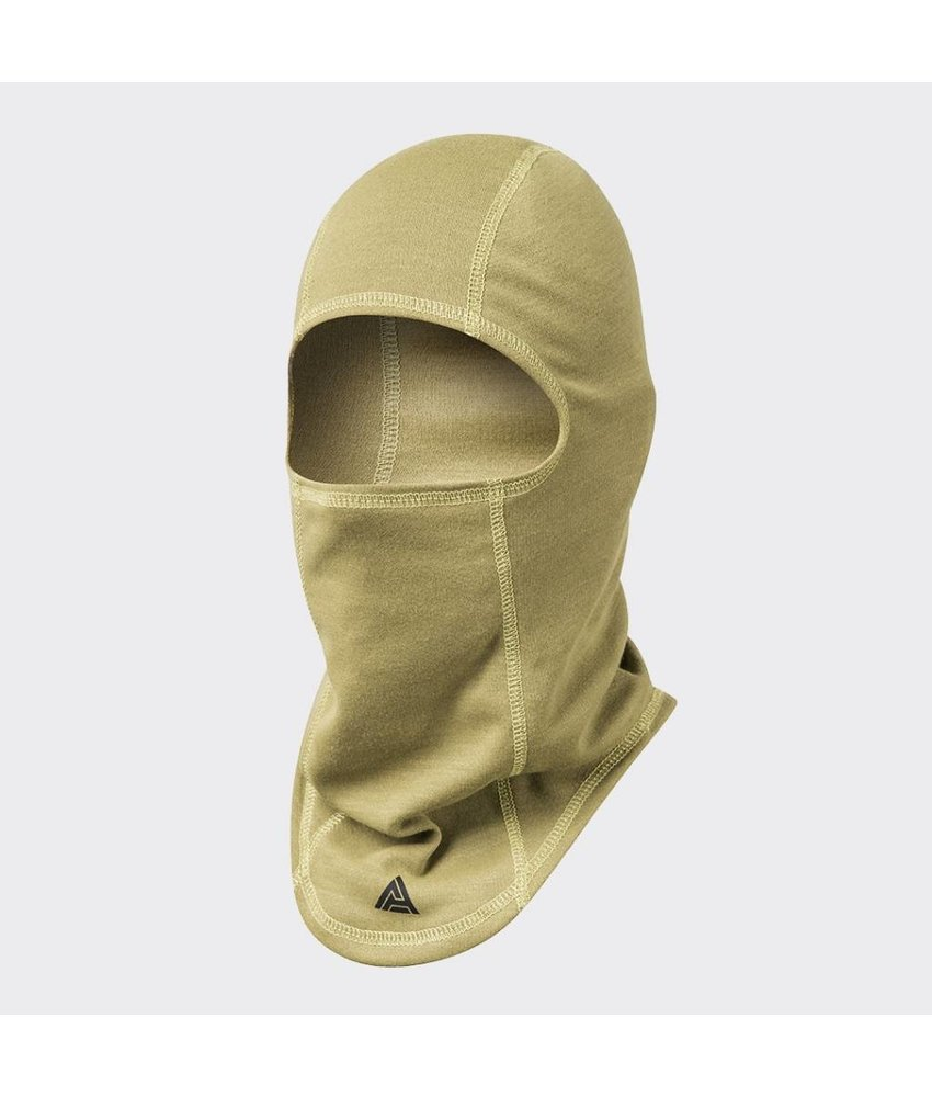 Direct Action Balaclava FR Combat Dry (Light Coyote)
